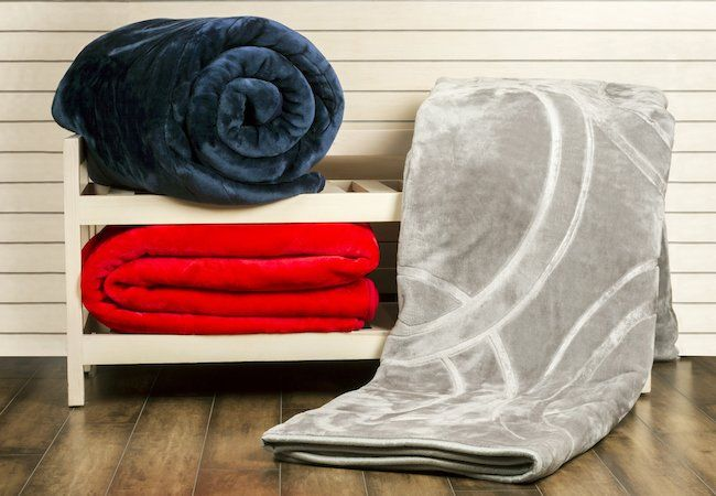 How To Wash An Electric Blanket Blanket Electric Throw Blanket
