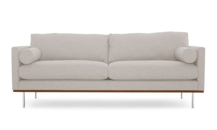 Delaney Sofa Comfortable Sofa Best Sleeper Sofa Sofa