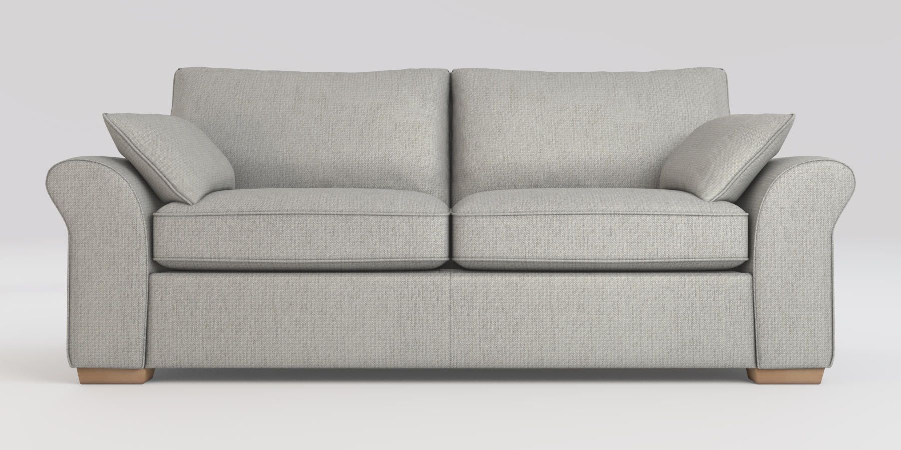 Grey Sofas Uk Next Next Garda Lge Sofa Cosy Twill Light Grey Next Sofas Pinterest