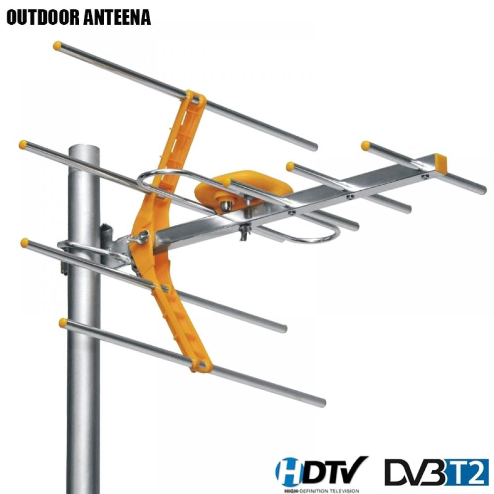 homemade antenn strong signal - 1000×1000