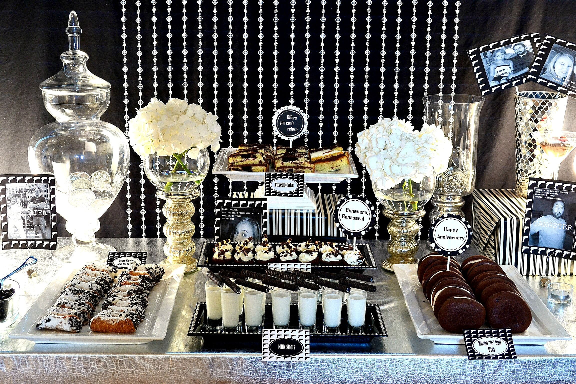the great gatsby theme party stuff to buy pinterest. Black Bedroom Furniture Sets. Home Design Ideas