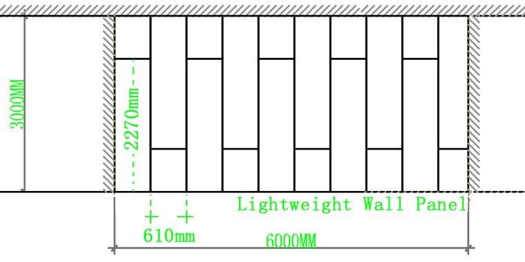 Pin By Herenui On Precast Concrete Sandwich Wall Panel Wall Paneling Precast Concrete Panels Steel Architecture