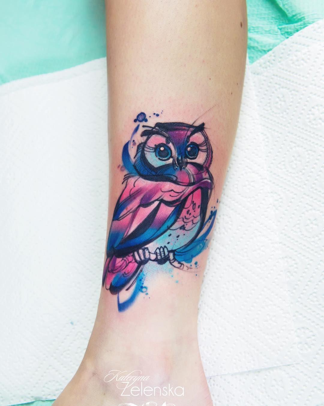 tattoo tattoozelenska ink tattooink inktattoo