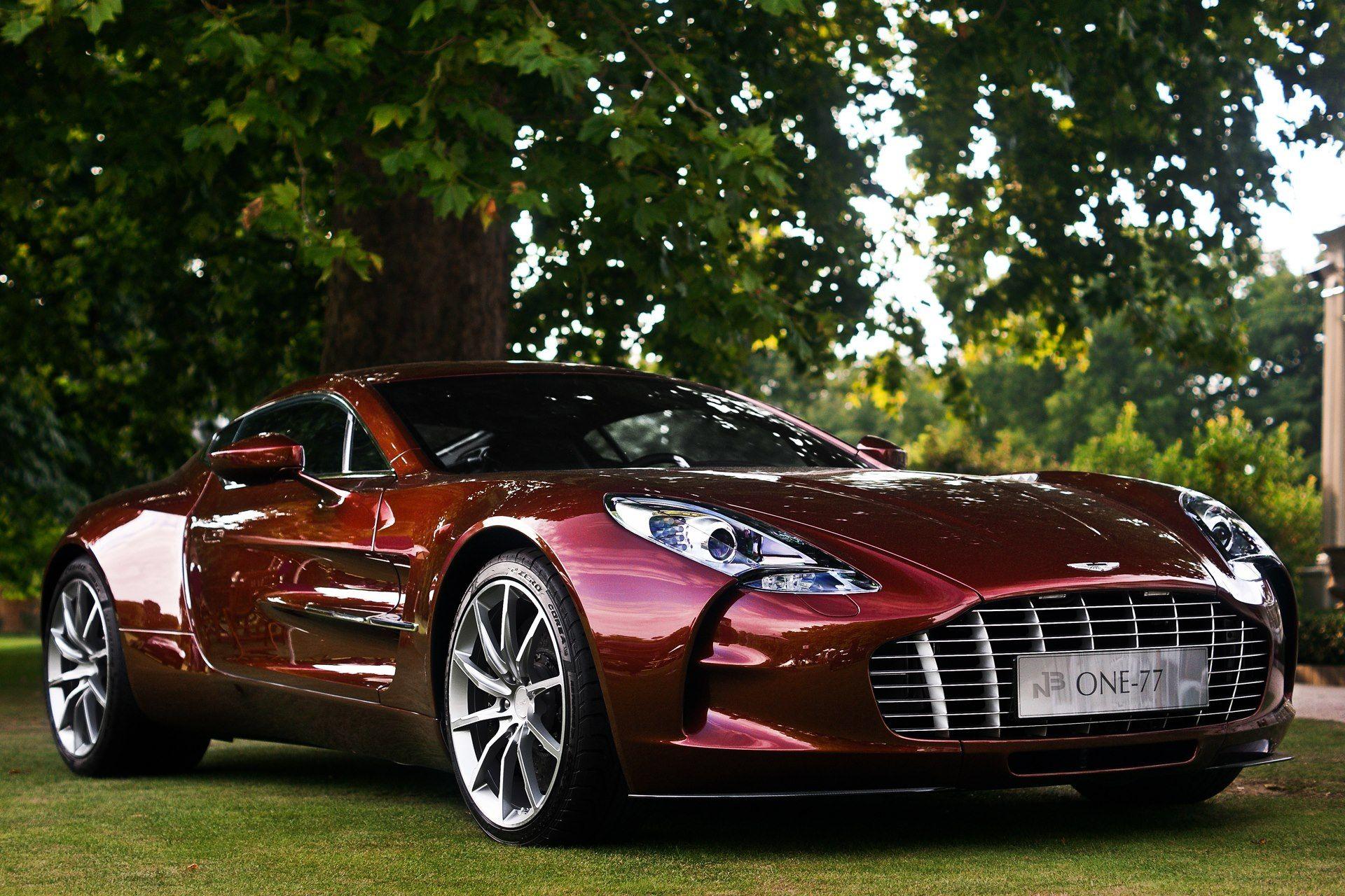Pin By Cliff Poris On Hot Wheels Aston Martin Cars Aston Martin Expensive Cars