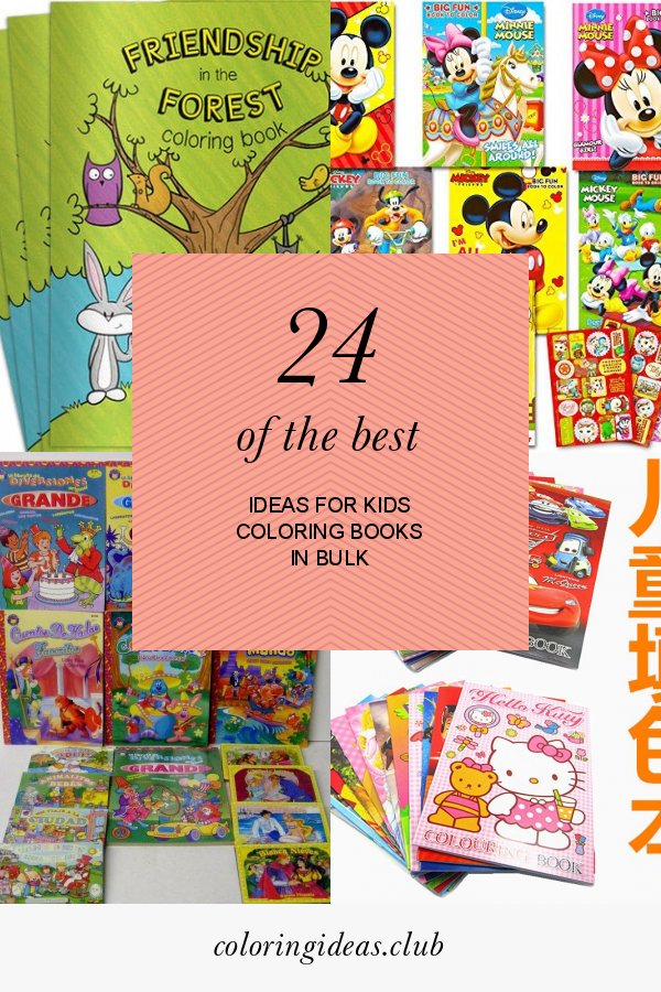 24 Of The Best Ideas For Kids Coloring Books In Bulk Kids Coloring Books Coloring Books Coloring Pages For Kids