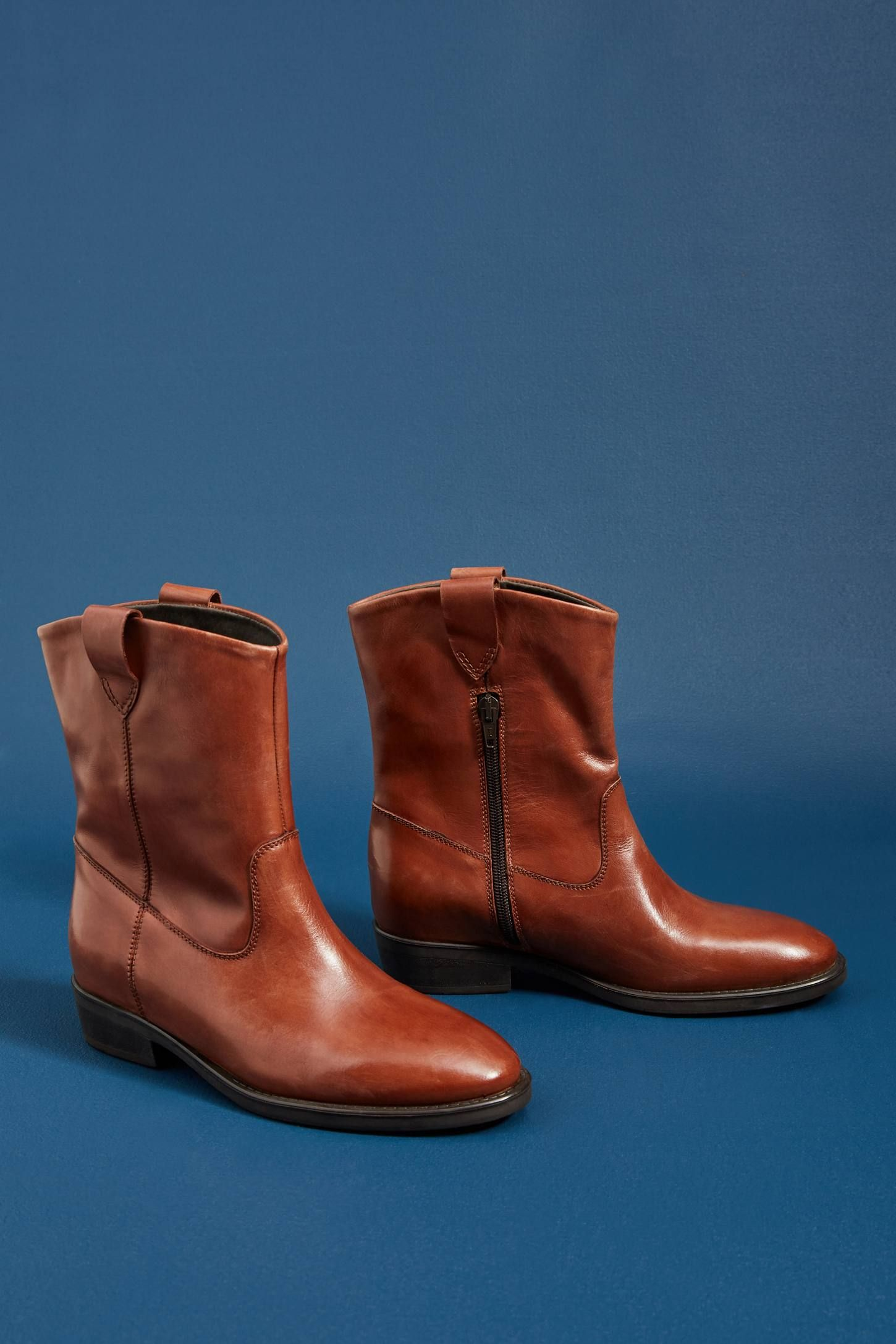 more photos 2b2f7 a0958 Alba Moda Western Boots | Trunk Club | Boots, Western boots ...