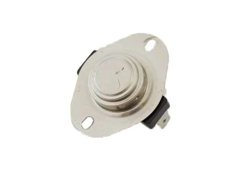 Earth Stove Whitfield Low Limit Safety Switch 11565 In 2020 Safety Switch Insert Stove Switch