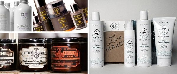 Mens Grooming Products To Be Proud Of Men S Grooming Male Grooming Grooming
