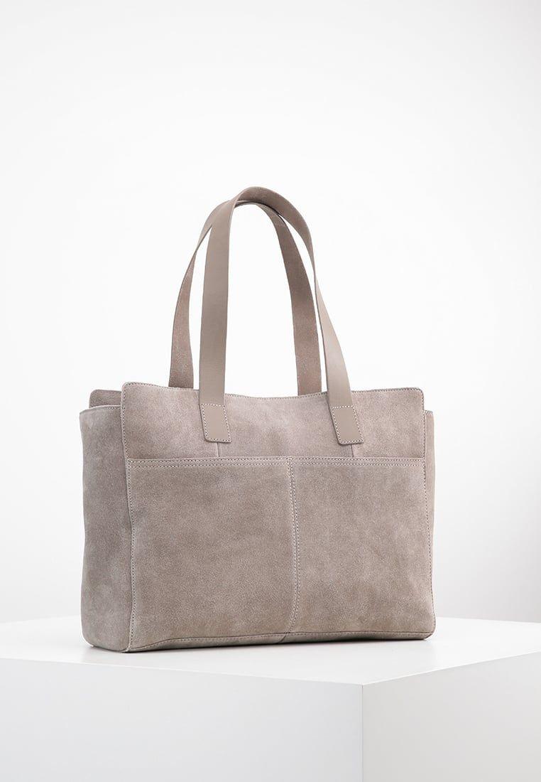 Consigue este tipo de bolso de mano de Kiomi ahora! Haz clic