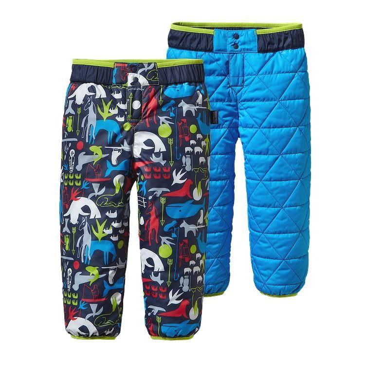 0d49f7566 Shopping  Ski   Snowboard Gear For Kids
