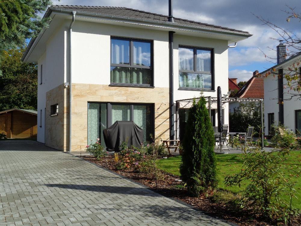 Ganz Nah An Der Metropole Berlin Und Dennoch Die Ruhe Geniessen Villa Kaufen Villa Immobilien Angebote