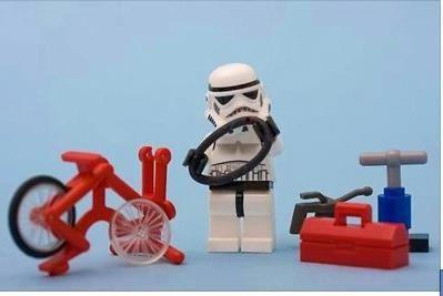 flat_tire_stormtrooper