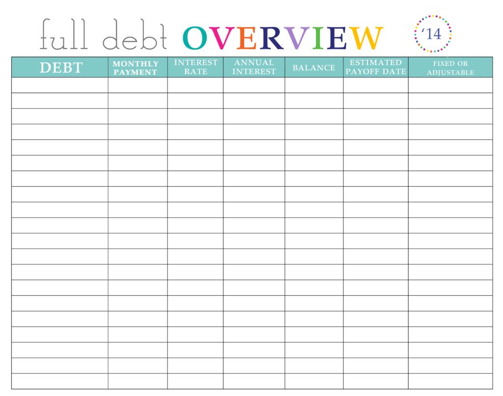 Credit Card Debt Payoff Spreadsheet Http Kardas Klmphotography Co Credit Card Debt Pa Paying Off Credit Cards Debt Snowball Worksheet Credit Card Payoff Plan