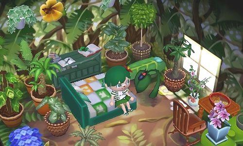 Mayor Wombit   Ideas Animal Crossing   Pinterest