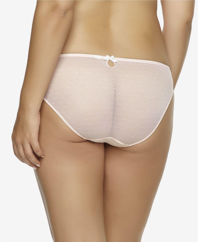 Boards Schoolgirl Panties