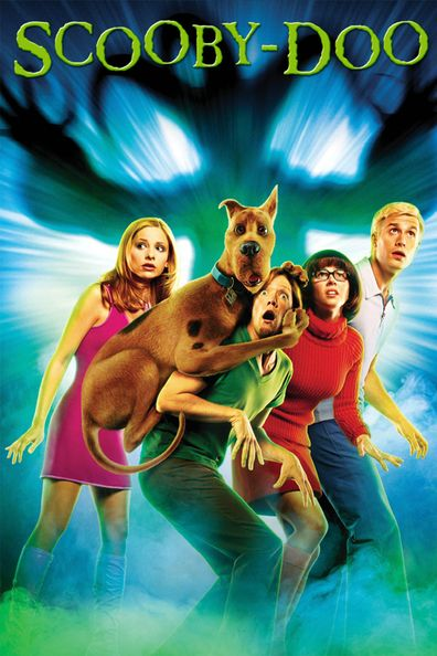 Scooby Doo Et Les Extraterrestre Streaming Vf