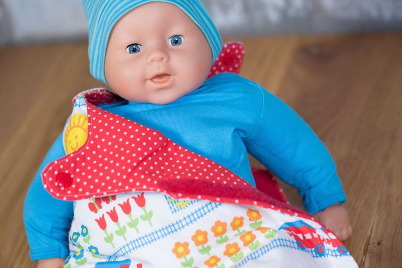 baby schlafsack n hen n hen babyborn babypuppe sewing pinterest n hen schlafsack. Black Bedroom Furniture Sets. Home Design Ideas