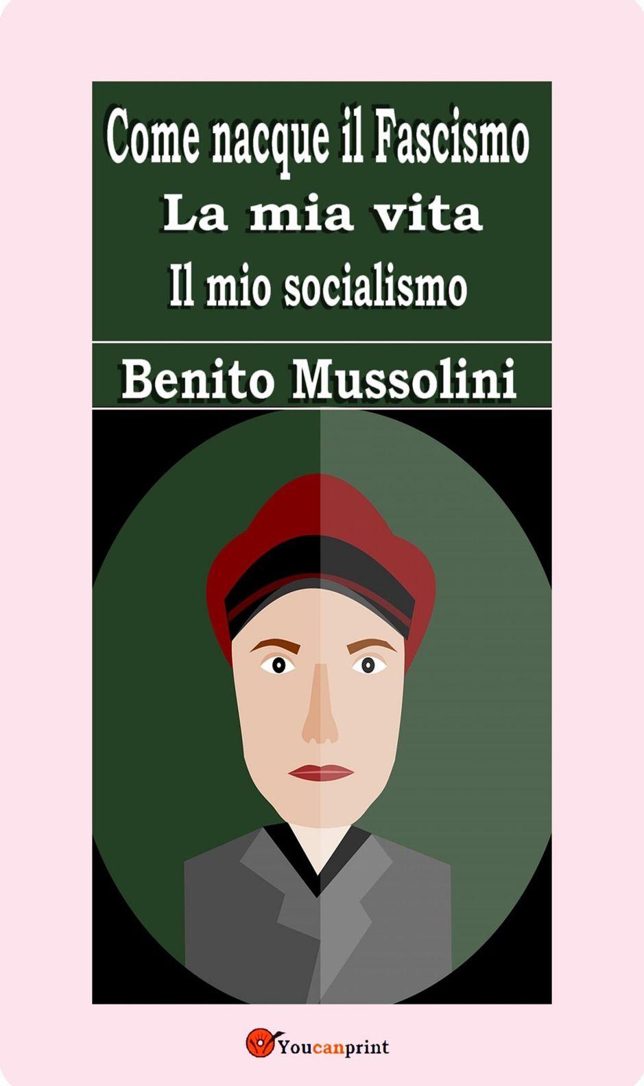 A Zcome Nacque Il Fascismo La Mia Vita Il Mio Socialismo Sponsored Mia La Il Vita Ad Animal Logo Logo Food Pets