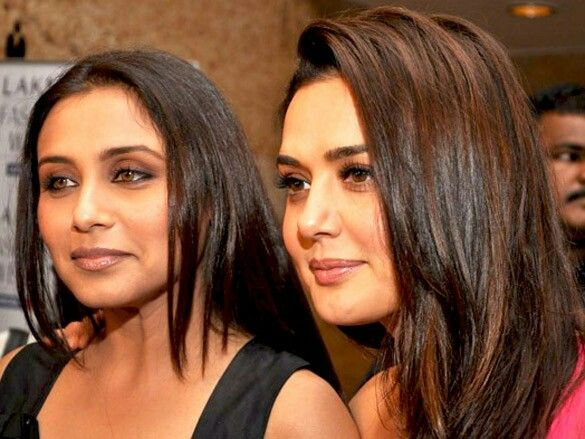 Phrase Rani mukherjee bed sex apologise