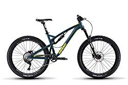 Best Diamondback Mountain Bikes 2019 Reviews And Buying Guide
