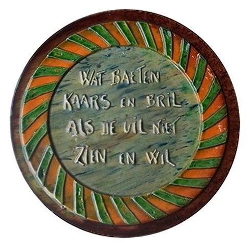 épinglé Sur Nederlandse Uitdrukkingen Spreekwoorden