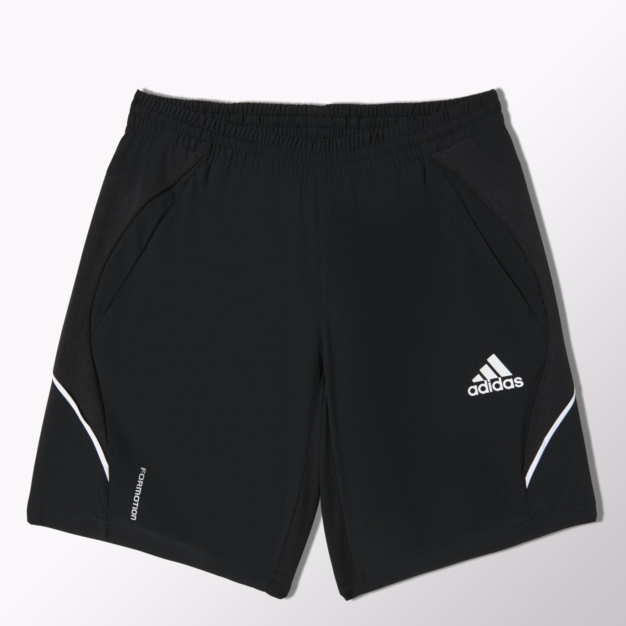 catch casual shoes ever popular Badminton Shorts | adidas Badminton | Sports | Badminton ...