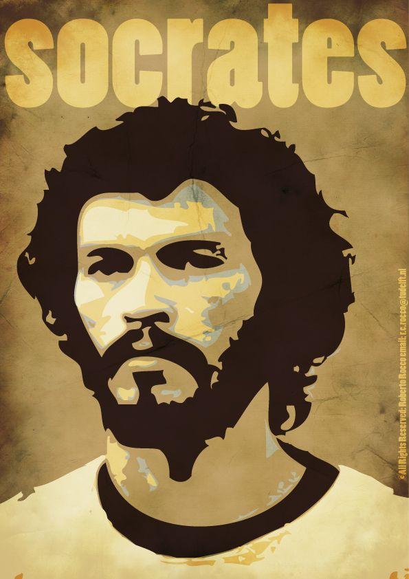 Socrates-Poster-2 | Socrates