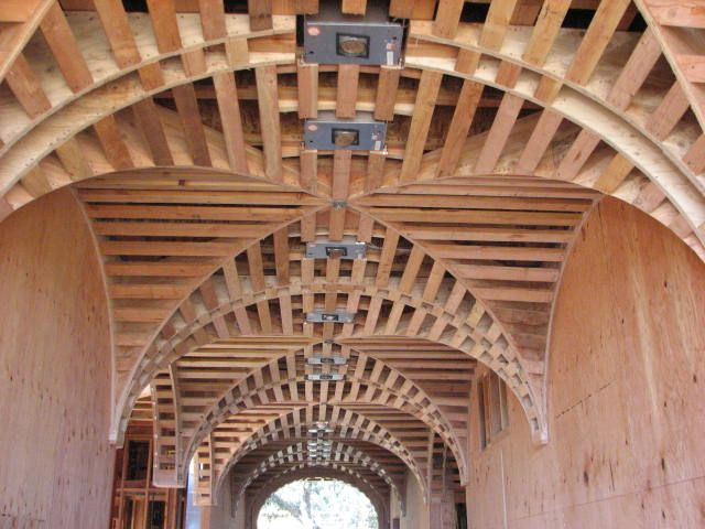 Vaulted Ceiling Cathedral   Google Search