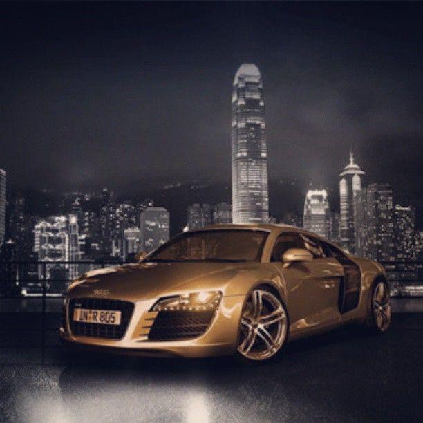 Pin By Marla Gordillo Salazar On Luxury Car Lifestyle Super Cars Audi Audi R8 Wallpaper
