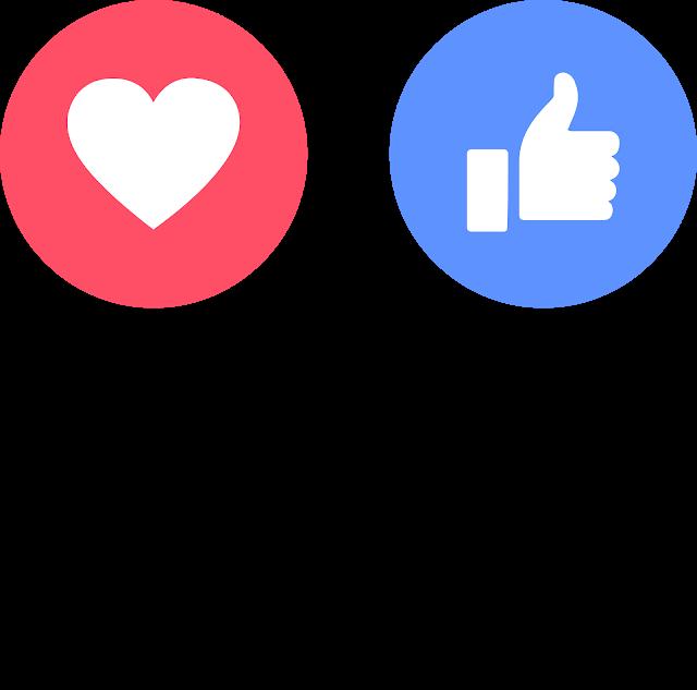 تحميل أيقونات فيس بوك فيكتور مجانا Like Love تنزيل شعارات فيس بوك بيكتور Download Like Love Facebook Icons Svg Eps Music Note Logo Facebook Icons Logo Facebook