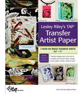 Cheap Online Joann Reg 12 99 Now 3 89 Pkg Transfer Paper For
