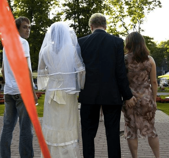 Hugedomains Com Shop For Over 300 000 Premium Domains Funny Wedding Photos Funny Wedding Pictures Funny News