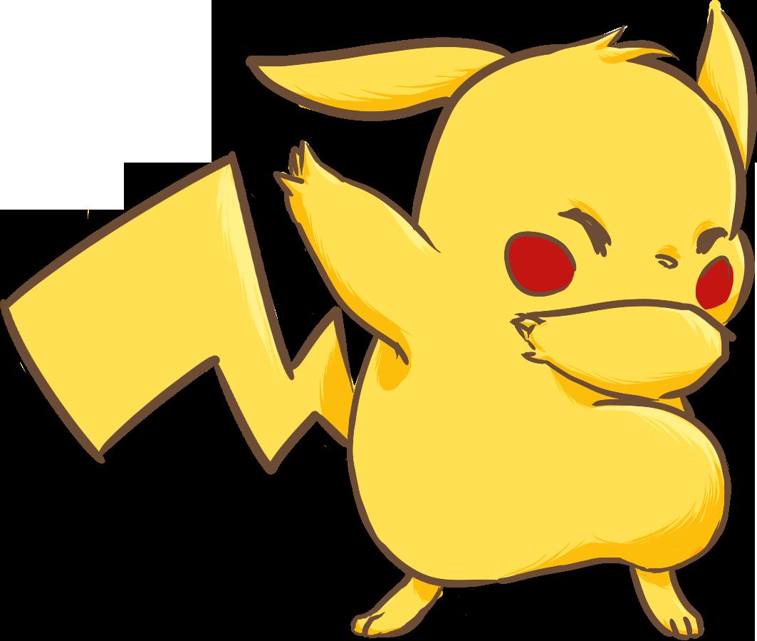 Dabachu Https I Redd It 6abvfioybl101 Png Games Gaming Pokemon Pokemongo Anipoke ポケモン Nintendo Pikachu Pokemonxy 3ds Pikachu Art Pokemon Pikachu