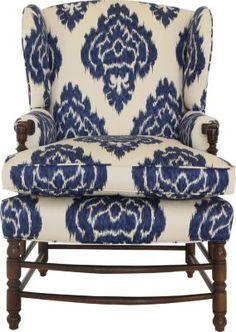 ikat on pinterest | ikat print, ikat fabric and ikat pattern