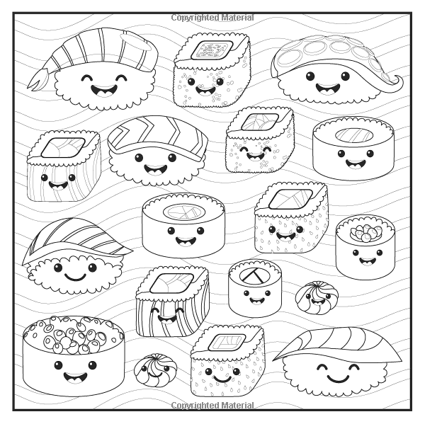 amazoncom emoji crazy fun adult coloring book and teens coloring book 48 emoji