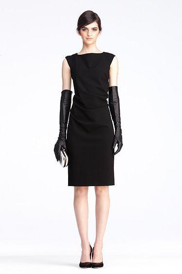 Gabi Dress | Dresses by DVF