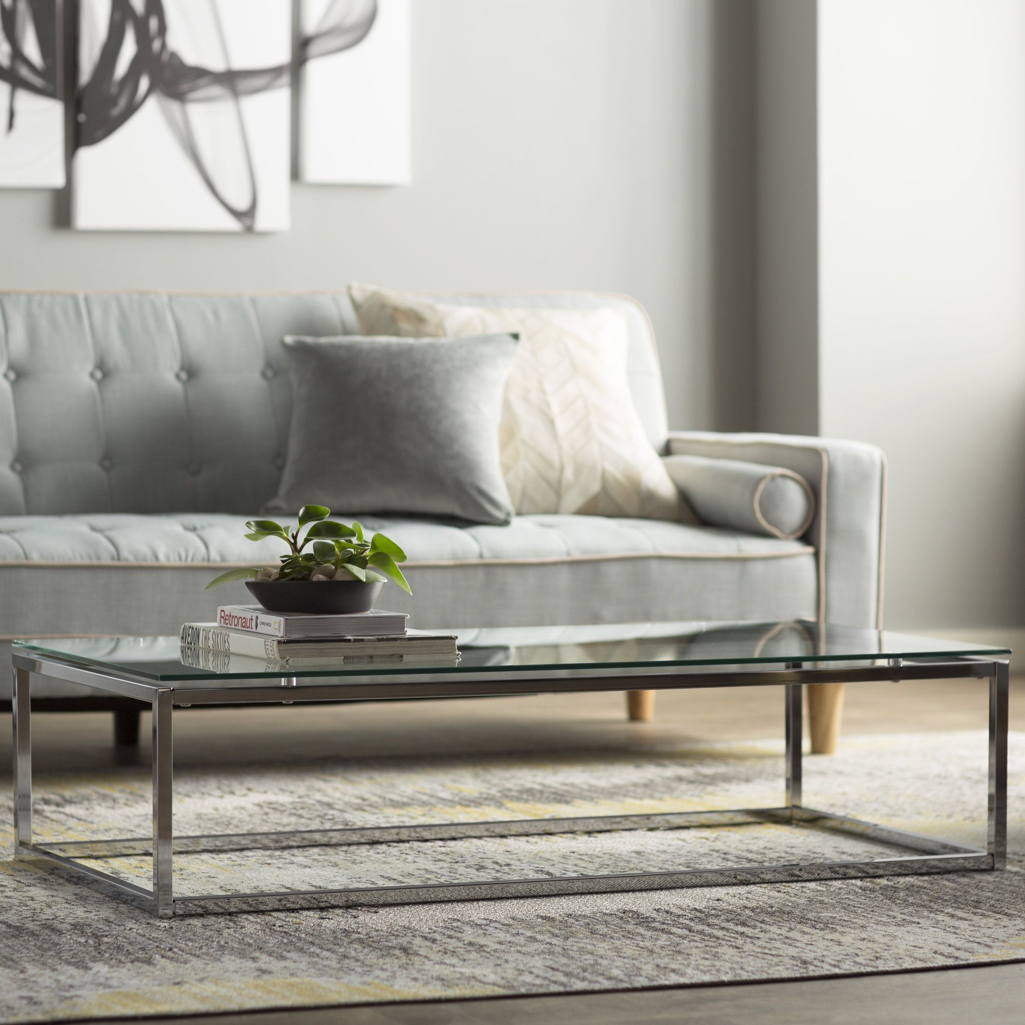 Bellewood Coffee Table 3 Piece Coffee Table Set Coffee Table Coffee Table Setting [ 1999 x 2000 Pixel ]