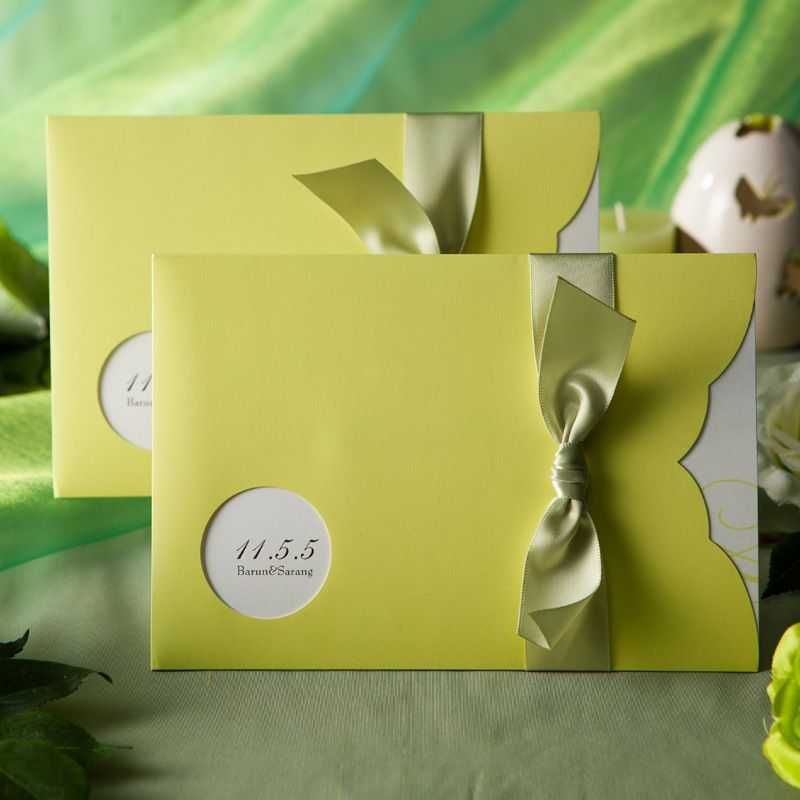 17 Best images about Pocket Envelopes – Pocket Cards for Invitations