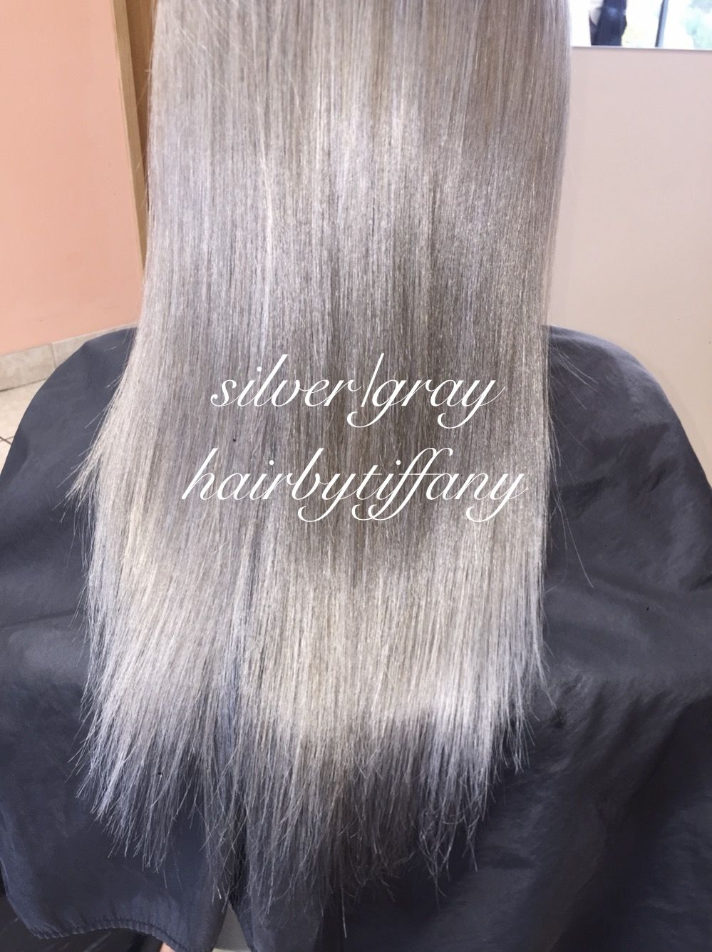 Sliver Asian Hair Asian Hair Hair Asian