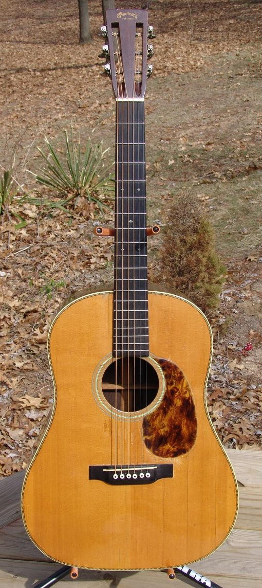 Skip James Owned This Model 1933 Martin D28 Or Something Close To This Model Guitar Martin Guitar Acoustic Guitar