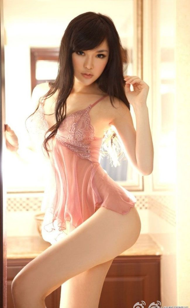 summit point asian girl personals Interactive and printable 25446 zip code maps, population demographics, summit point wv real estate costs, rental prices, and home values.