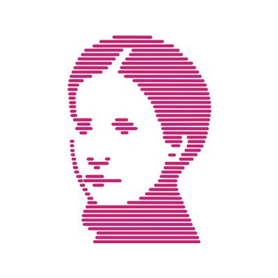 Rita Vasconcellos