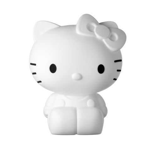 Modern Hello Kitty Lamp on DLK.jpg