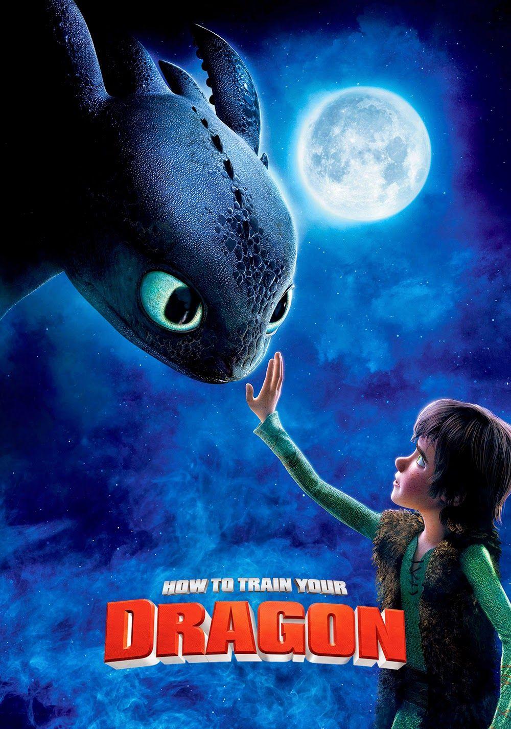 How To Train Your Dragon 52e51b103a03e Jpg 1000 1426 Dragon Pelicula Entrenando A Tu Dragon Como Entrenar A Tu Dragon
