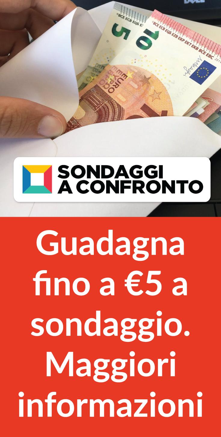 Pin Di Antonietta Bertan Su Monete Come Fare Soldi Consigli Per