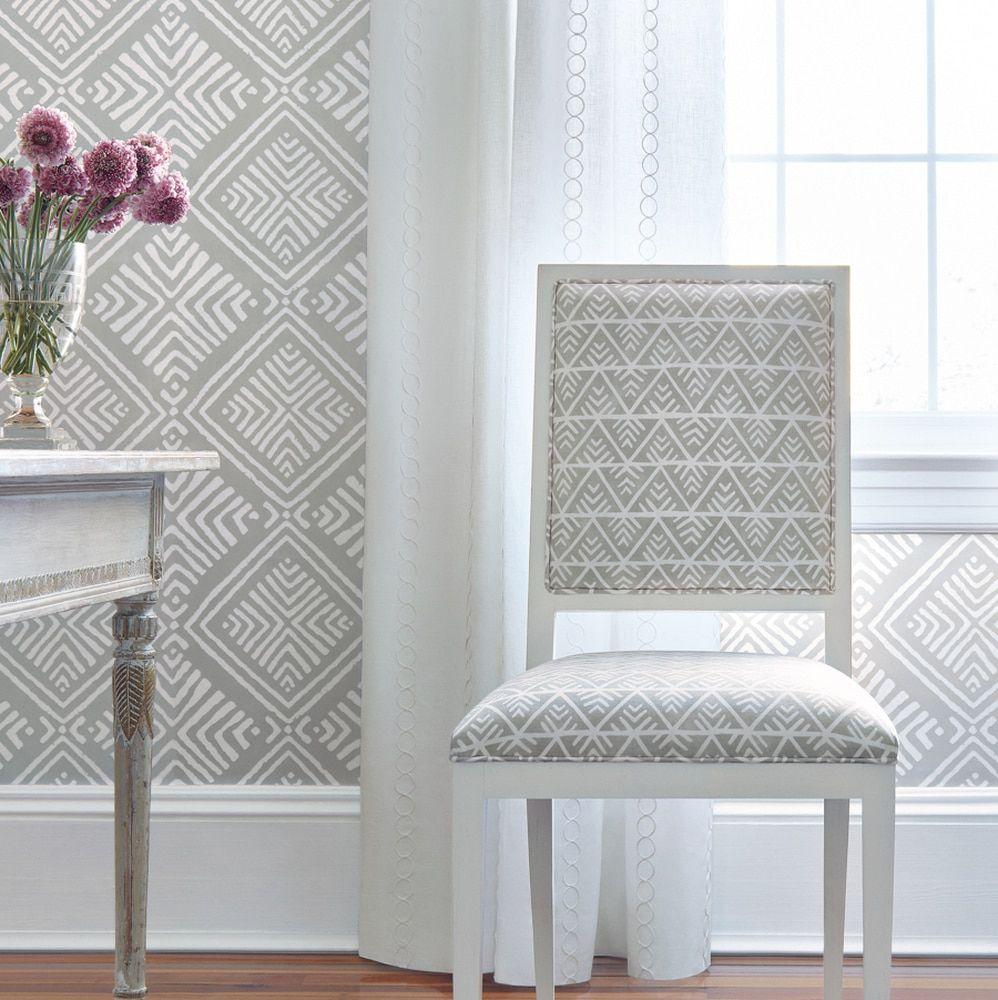 Donavin diamond grey Anna french, Fine furniture