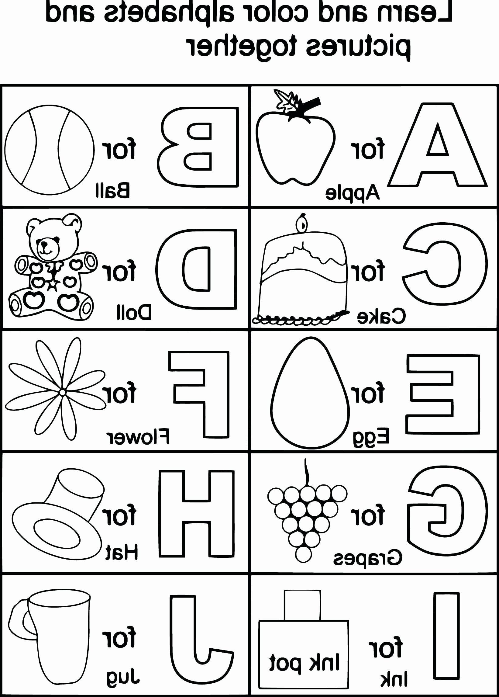 Free Printable Letter Coloring Pages Unique Printable Letter Coloring Pages Highendpaper Alphabet Coloring Pages Christmas Coloring Pages Abc Coloring