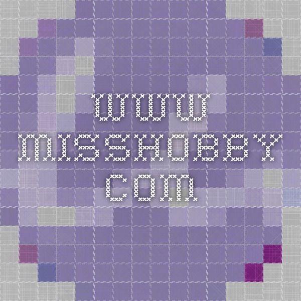 http://www.misshobby.com/it/negozi/sisters-art