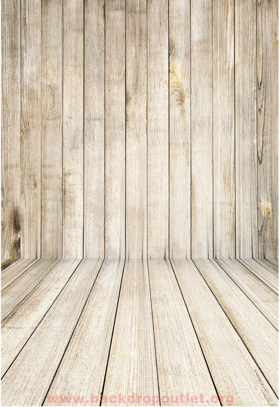 Photography Background Wooden Board Wallpaper Floor Backdrops For Children  Baby Photo Studio Props