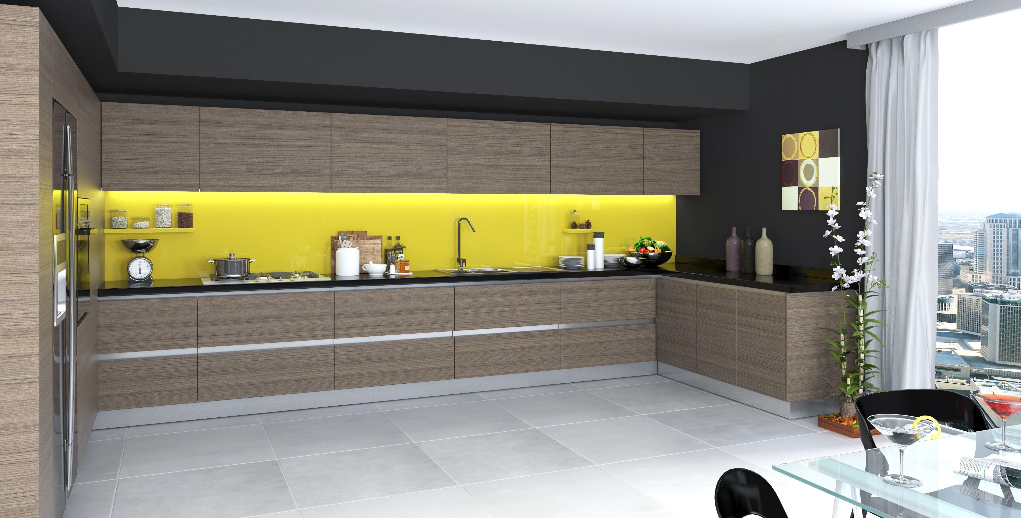Termiti Modern Cabinets European Kitchen Cabinets Modern Kitchen